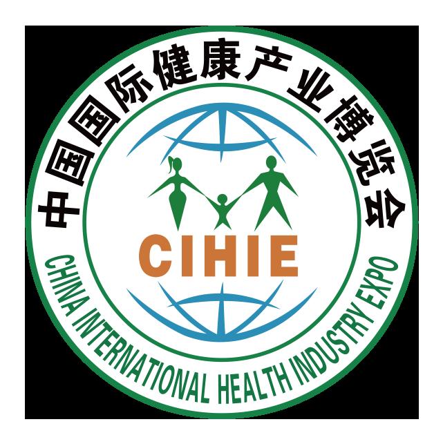 2022年第30届北京健康产业展会