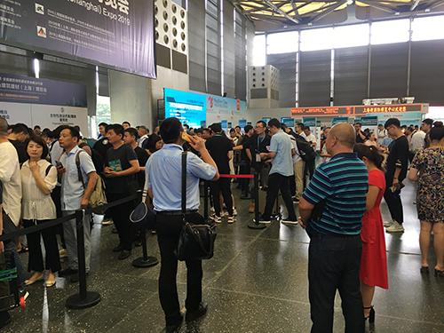 声学材料展|2022噪声控制展|深圳隔音材料展