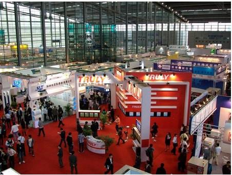 2022中国(成都)国际电子竞技展览会